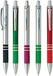 Royal Pens